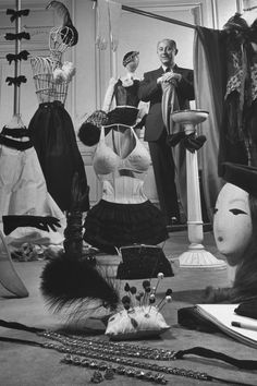 Christian Dior Style & Fashion Photos & Picture Gallery | British Vogue