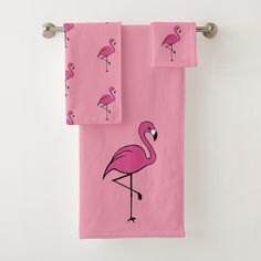 900 Flamingo Household Ideas In 2021 Flamingo Pink Flamingos Flamingo Decor