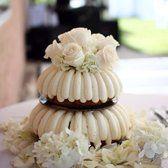 Nothing Bundt Cakes - Thousand Oaks, CA   Yelp