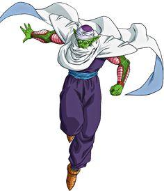 Piccolo Universo7.png