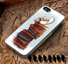 Harry potter hedwig owl phone iphone 4 5 6 plus samsung galaxy Coque Harry Potter, Harry Potter Phone Case, Harry Potter Marauders Map, Iphone 5c, Coque Iphone, Iphone Cases For Girls, Iphone Cases Disney, Samsung Galaxy S3, Hedwig Owl