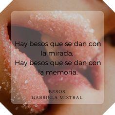 Besos con la memoria!!!   Que ganas de mañana...!!  Genial que tuvieras buen día..!! Mas besos a mi Nena..!  Rbsn Cooper