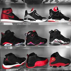 online retailer 87d89 cf000 Reebok, Basketball Shoes, Basketball Room, Sneaker Posters, Adidas,  Lingerie, Cleats