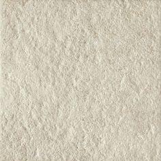 #Ragno #Season Beige Outdoor 33,3x33,3 cm R3SF | #Porcelain stoneware #Stone #33,3x33,3 | on #bathroom39.com at 20 Euro/sqm | #tiles #ceramic #floor #bathroom #kitchen #outdoor