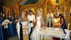 Greek Wedding, Bridesmaid Dresses, Wedding Dresses, Beauty Bar, Perm, Wedding Photography, Beautiful, Fashion, Bridesmade Dresses