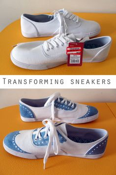 Diy Clothes 3 Diy Shoes Projects (diy Sneakers Boots Fashion U0026 More). Amazing Decor Shoes Diy Clothing