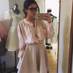 ЯбНадела - Мода и Стиль