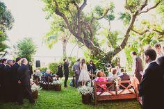 casamento-hotel-santa-teresa-carol-e-andre-fotografa-marina-lomar-14