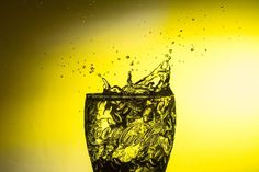 Is water to lose weight trick possible? How can water help you shed pounds? How much water should you take per day to achieve your weight loss goals?