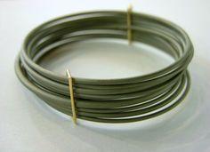 Bracelet: gold, stainless steel www.i-techne.pl