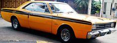 #Dodge RT Polara 1974. https://www.arcar.org/dodge-rt-86261