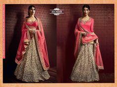 Designer lehenga To purchase this product mail us at houseof2@live.com  or whatsapp us on +919833411702 for further detail #sari #saree #sarees #sareeday #sareelove #sequin #silver #traditional #ThePhotoDiary #traditionalwear #india #indian #instagood #indianwear #indooutfits #lacenet #fashion #fashion #fashionblogger #print #houseof2 #indianbride #indianwedding #indianfashion #bride #indianfashionblogger #indianstyle #indianfashion #banarasi #banarasisaree