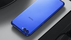 Honor View 10 goes on sale for first time in India today at Rs 29,999
