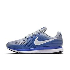 dbcbebcbd8a7 14 best Nike Shoes images on Pinterest   Nike boots, Nike shoe and ...