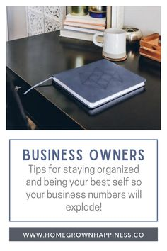 When is the last time you checked on your organization as a business? That might be what is holding you back from reaching the next level! #goalsetting #locallyowned #smallbusinessowner #smallbiz #growyourbusiness #stressrelievers #organizationtips #ltkorganization #ltkunder20 Small Business Marketing, Business Branding, Small Business Resources, Business Organization, Organize Your Life, Work From Home Moms, Staying Organized, Business Website, Best Self