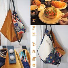 Bag No. 383