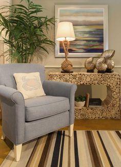 Coastal Furniture On LBI   Oskar Huber Furniture U0026 Design   Our Store    Long Beach Island   Pinterest   Coastal Furniture, Long Beach Island And  Long Beach