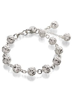 Charmed, Php, My Love, Bracelets, Silver, Jewelry, Jewlery, Jewerly, Schmuck