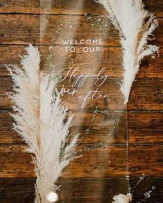 @curiouscountry posted to Instagram: Pampas grass is trending as wedding decor.  Use it down the aisle, as part of a wedding arch or backdrop, as table centerpieces, and even in the wedding bouquets.  You'll love the feathery look and boho style. Shop now for your summer weddings, parties, and events.   #weddingbackdrop #weddinginspo #weddingreception #receptionideas #bohowedding #weddingideas #weddingdecor #weddingbouquet #bridetobe #bridalbouquet #weddingdecor #weddingseason #weddingparty #wed