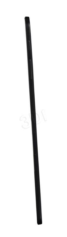 TABLET SAMSUNG GALAXY TAB S2 T819 (9,7 WI-FI, LTE 32GB CZARNY)