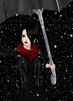 On IMVU you can customize 3D avatars and chat rooms using millions of products available in the virtual shop and meet people from around the world. Capture the fun you are having and share it with others via the Photo Stream. wooow