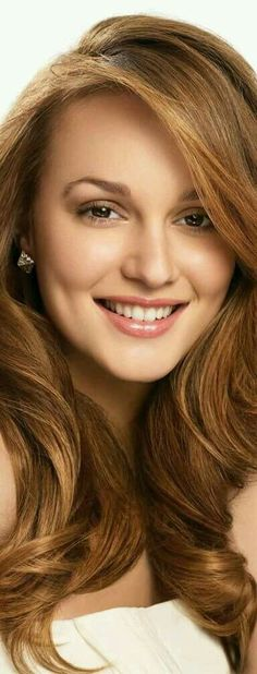 Leighton Meester|| Gorgeous