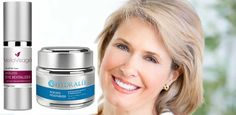 Women across the country have found a Simple Way to Lift + Firm & Tighten sagging skin and under arms, without the need for invasive and costly surgeries! - Results are Groundbreaking Results! Skin Tightening Cream, Skin Firming, Skin Brightening, Brighten Skin, At Home Face Mask, Beauty Soap, Oily Skin, Nu Skin, Sagging Skin