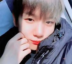 Animated gif discovered by Find images and videos about kpop, boy and gif on We Heart It - the app to get lost in what you love. Exo Ot12, Chanbaek, K Pop, Role Player, We Heart It, Exo Chen, Baekhyun Chanyeol, Exo Memes, Korea