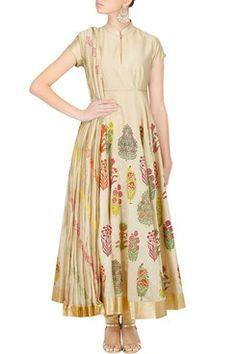 Online Shopping For Best Anarkalis,Kurtas,Suits & Dresses