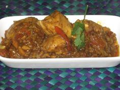 Nepali chicken curry.. love it.. http://www.facebook.com/photo.php?fbid=265661180230630=pb.196110340519048.-2207520000.1365746797=3=http%3A%2F%2Fsphotos-h.ak.fbcdn.net%2Fhphotos-ak-snc6%2F774137_265661180230630_2111805812_o.jpg=http%3A%2F%2Fsphotos-h.ak.fbcdn.net%2Fhphotos-ak-ash3%2F528861_265661180230630_2111805812_n.jpg=2048%2C1536