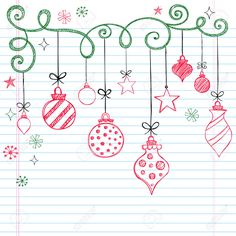 background cute notebook - Google Search                                                                                                                                                                                 More