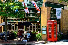 Re-Enact Hollywood Scenes At These Savannah Film Locations - Visit Savannah
