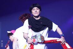 Kim Jinhwan, Dancing King, Public Service Announcement, Kim Dong, Stage Name, Ikon, Dancer, Instagram, Icons