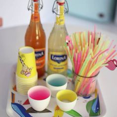 Something to drink? Sweet Home, Drinks, Drinking, Beverages, House Beautiful, Drink, Beverage