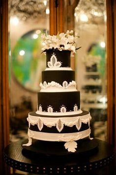 Wedding cake 150