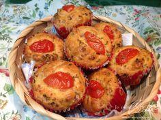 http://www.lemeravigliedicicetta.it/muffin-pizza/