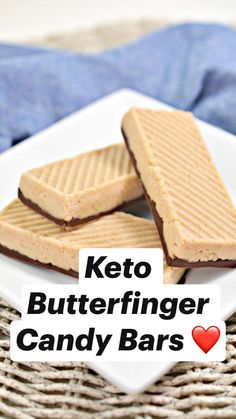 Diy At Home Discover Ideas Good Healthy Recipes, Low Carb Recipes, Real Food Recipes, Healthy Food, Ketogenic Recipes, Ketogenic Diet, Keto Snacks, Keto Desserts, Cheesecake Fat Bombs
