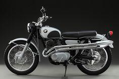 My 1966 Honda 305 Scrambler Honda Scrambler, Cafe Racer Honda, Honda Cb750, Cafe Racer Motorcycle, Motorcycle Clubs, Classic Honda Motorcycles, Honda Bikes, Ducati Motorcycles, Vintage Motorcycles