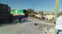 Van cinco ejecutados y cuatro lesionados en Juárez durante el día | El Puntero