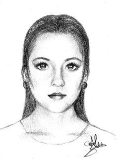 dibujos de rostros  Buscar con Google  MI PROYECTO GRFICO