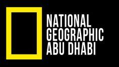 تردد قناة ناشيونال جيوغرافيك 2020 على النايل سات وكل الأقمار الصناعية شوف 360 الإخبارية Abu Dhabi National Geographic National