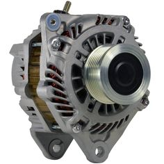 Mitsubishi OE Alternator A003TJ0781 2005-2010 Nissan Pathfinder LCV Navara 2.5L 23100EB315 23918 150A 12V.  International Parts & Vehicle Technologies The Zone, Phase 2, 1st Floor, East Wing 26 Craddock Avenue Rosebank, Johannesburg, 2196 South Africa Email: sales@ipvt.co.za Mobile: 061 5444 370  #TSAon3 #International #WTFTUMI #trending #trendingNow #Audi #VW #foreversouthafrica #insurance # #navara #business #motor #world #tech #hiring #job #car #market #automotive #nissan
