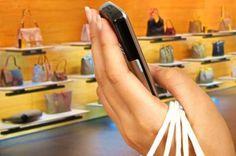 L'e-commerce en croissance de 11% en janvier pour les soldes #ecommerce