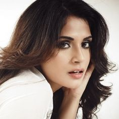 Richa Chadda (Indian, Film Actress) was born on 18-12-1986.  Get more info like birth place, age, birth sign, biography, family, relation & latest news etc.