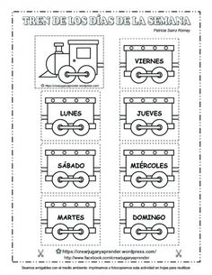 Way To Learn Spanish Foreign Language Preschool Spanish Lessons, Spanish Teaching Resources, Spanish Lesson Plans, Spanish Activities, Vocabulary Activities, Learning Activities, Spanish Games, Learn To Speak Spanish, Learn Spanish Online