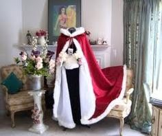 Cloak for my wedding day in nov #Pin By:Pinterest++ for iPad#