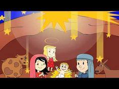 Pó de Estrelas (Natal) - As canções da Maria - Maria de Vasconcelos Simple Christmas, Christmas Time, Christmas Decorations, Family Guy, Crafts For Kids, Songs, Activities, Youtube, Fictional Characters