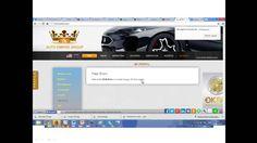 Auto Empire Group Prueba de Pago - Prueba de Pago de Auto Empire Group