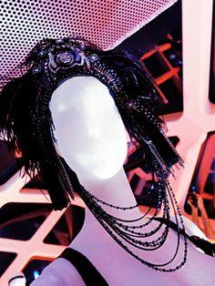Prada_MiuMiu_Great-Gatsby_Tokyo-exhibition_21