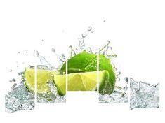 Lime kép (K011160K12590) Lime, Japanese, Ethnic Recipes, Food, Limes, Japanese Language, Essen, Meals, Yemek